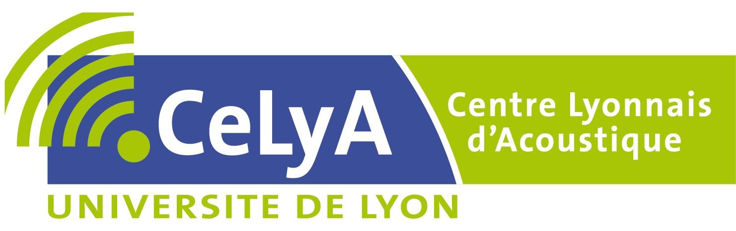 Celya